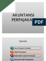 Akuntansi Pajak - Part 2.pdf