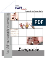 2-LENGUAJE 2do (1 - 16).pdf