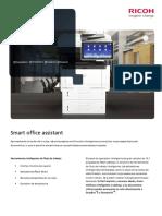 im430f-spec-sheet-es-la.pdf