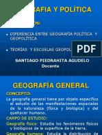intruducción a la geografia politica.pdf