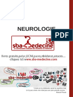 (sba-medecine.com)Neurologie.pdf