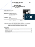 BLAS 140B (44039_Fully Online) Syllabus