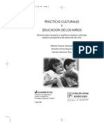 practicascuturales (35-50)