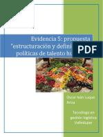 Evidencia 5.pdf