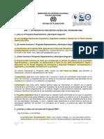 ABC DEL PROGRAMA DMS.pdf