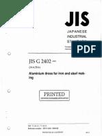 JIS G 2402.pdf