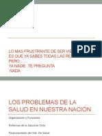(H)Los problemas de la salud en nuestra nacion.pptx
