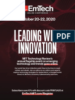 MIT-Technology-Review-2020-07
