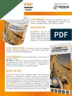 FND_Cintobras (1)