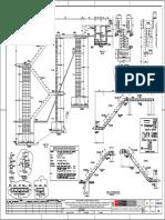 06.PTAR-PT-EST-R1-30072020-PTAR-PT-EST_04.pdf