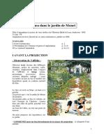 Linnéa-et-le-jardin-de-Monet