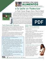 UCM239491.pdf