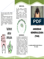 FOLLETO ANSIEDAD GENERALIZADA PARTE EXTERNA (1).docx