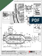 06.PTAR-PT-EST-R1-30072020-PTAR-PT-EST_01.pdf