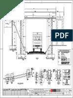 06.PTAR-PT-EST-R1-30072020-PTAR-PT-EST_03.pdf