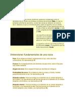Fórmulas para ROSCAS (1)