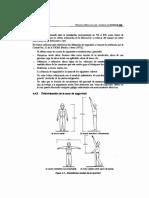 archivo202078173415.pdf