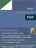 amos3