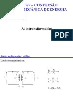 6_AutoTransformador_Intro_Trans_Trifásico.ppt