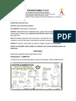 7º  RUTINA 702 pdf