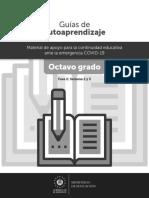 OCTAVO GRADO_cuadernillo 2