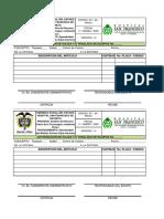 GT-AA-PRO01 SALIDA-TRASLADO EQUIPOS v1