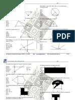 Copia de geometria 5 de abril
