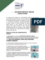Manualhypoxicator2008