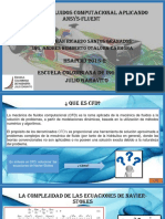 Presentacion Fluent.pdf
