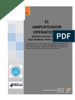 2017 AMPLIFICADORES OPERACIONALES-30.0-convertido