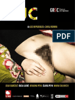 *ESPAÑA- AÜC dossier CAST.pdf