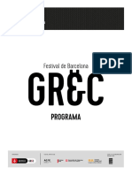 Grec_PRO_2020-Programa_CAST