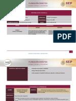 Planeación unidad 2.pdf