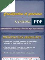 Constipation et grossesse.pdf