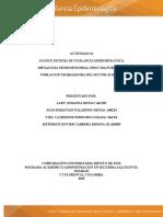TRABAJO FINAL EPIDEMIOLOGIA.docx
