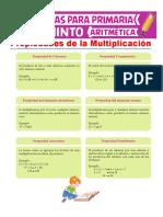 Propiedades-de-la-Multiplicación-para-Quinto-de-Primaria.pdf