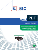 CFR 90F brochure.pdf