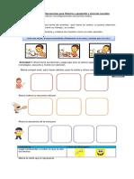 Guía N historia diversificada.pdf