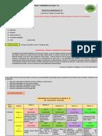 PROYECTO.-SEMANA-15-TELEVISION (1).docx