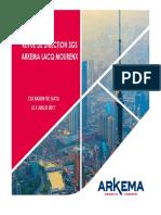 05_ARKEMA SGS.pdf