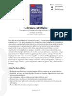 liderazgo-estrategico-adair-es-16299 (6)