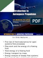 131193500-Intro-Propulsion-Lect-9-pdf.pdf