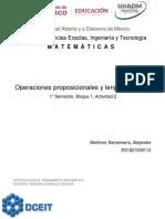 MIPM_U1_A2_ALMS.pdf