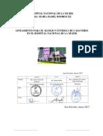 LINEAMIENTO_PARA_MANEJO_Y_ENTREGA_DE_CADAVERES_2017_epidemiologia