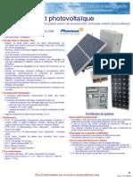 d000026-kit-photovoltaique