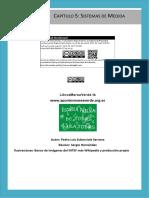 2_05_Medida.pdf