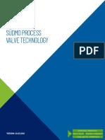 catalog_sudmo_components_2014.pdf