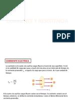 CORRIENTE%2BY%2BRESISTENCIA (2)