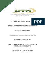 2020_08_05_18_39_13_200661020029_TAREA_INFORMATICA_CUADRO_COMPARATIVO