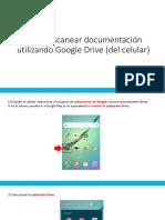 Cómo-escanear-documentación.pdf